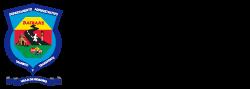Datrans
